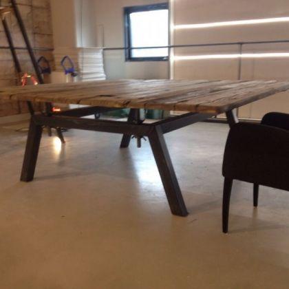 Cramer en Looman - Interieur bouw